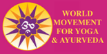 movimento Yoga e Ayurveda x Amadio