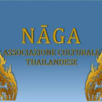 logo ass. NAGA