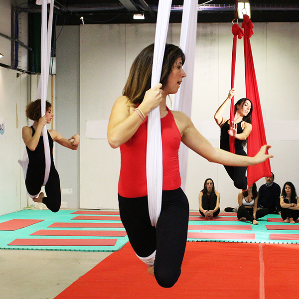 no-gravity-yoga