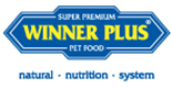 148x75-winner-pet-food-solution